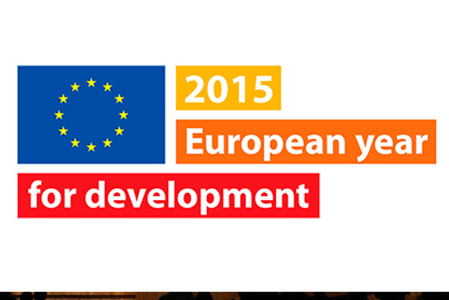 European year